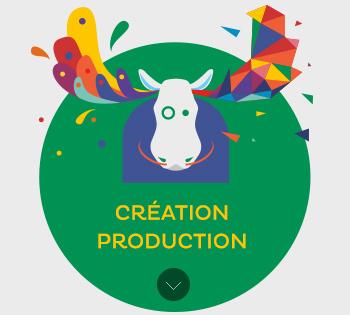 Création Production