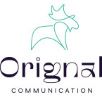 Orignal Communication