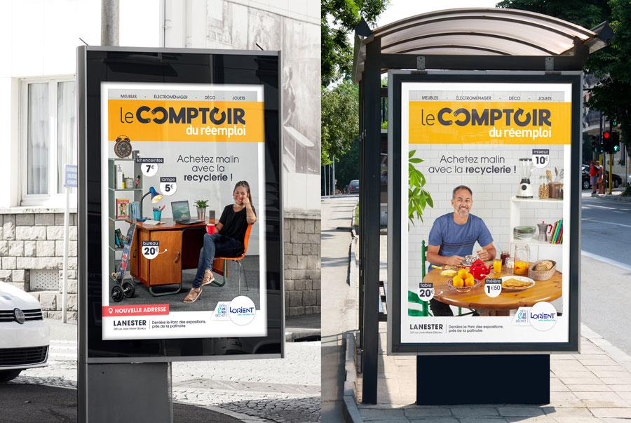 Campagne-comptoir-reemploi