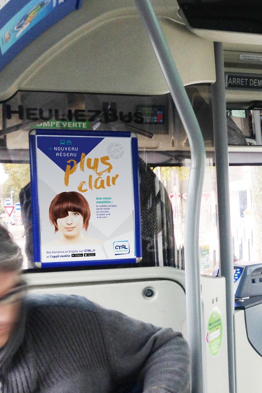 ctrl affiche A3 plus clair bus