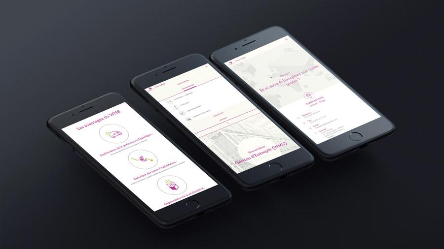 Fives Syleps site internet - pictos-responsive