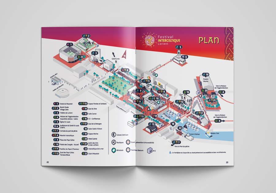 programme-2019-fil-plan