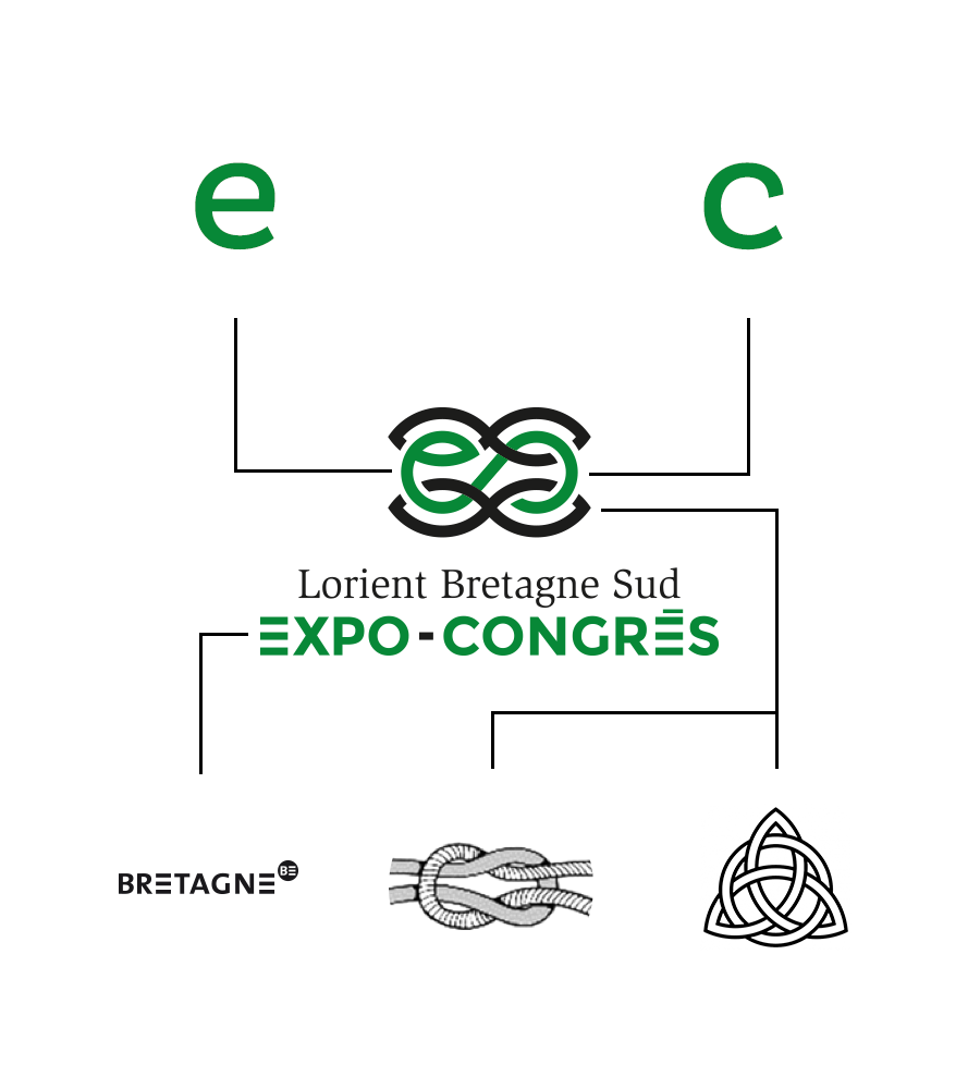 explication logo expo-congres