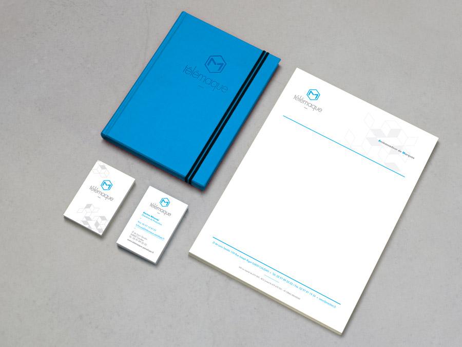 branding-telemaque