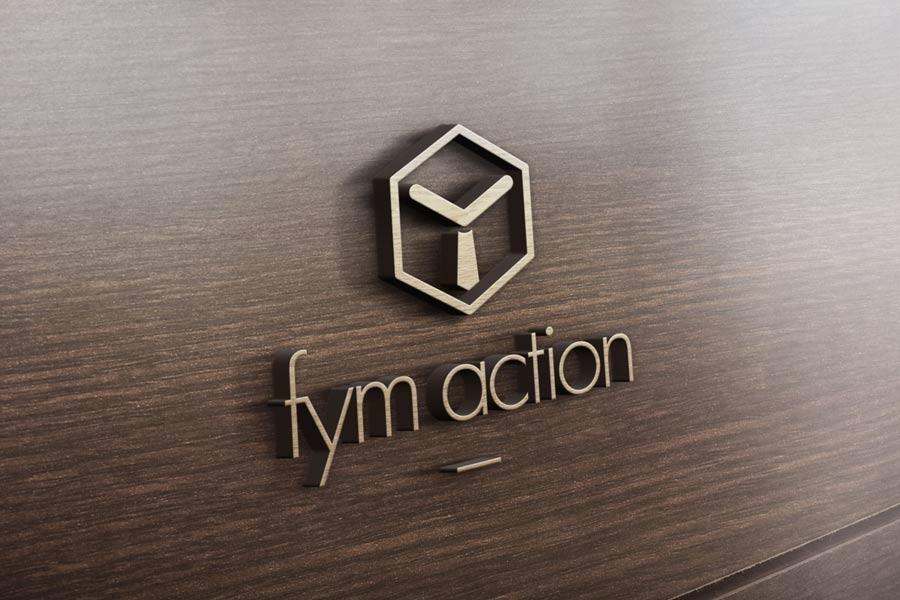 logo-fym-action-bois