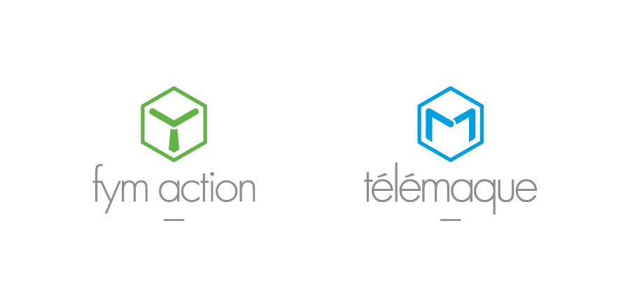logo-télémaque-fym