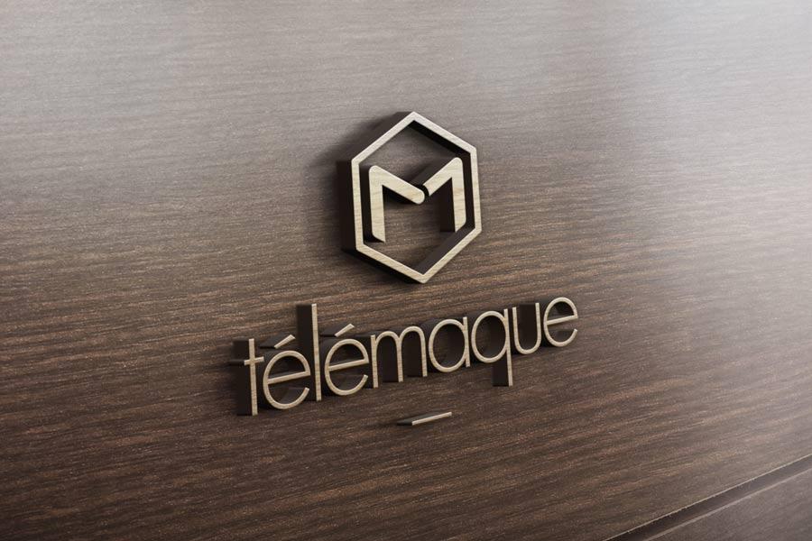 logo-telemaque-bois