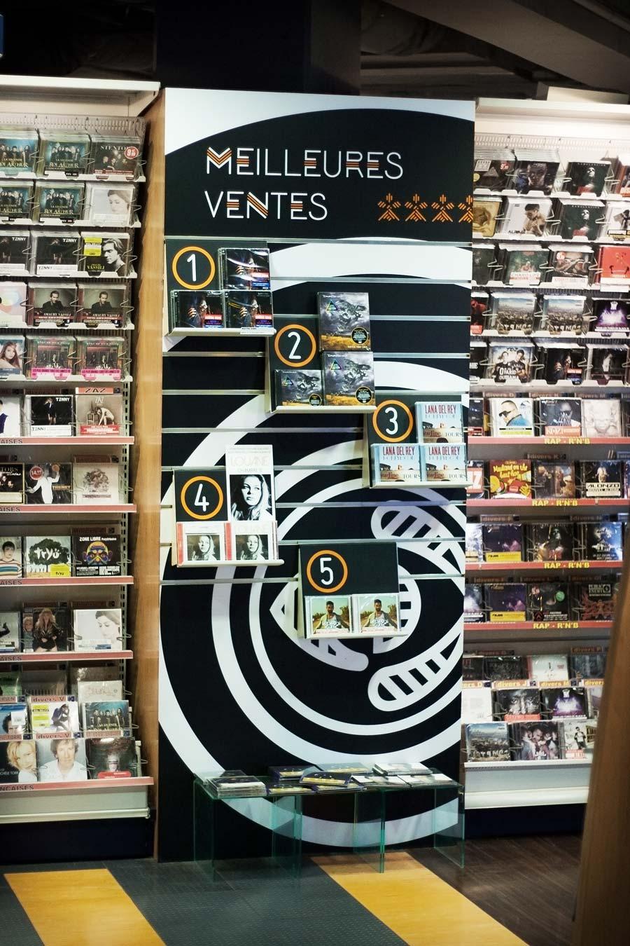meilleur-ventes-CD