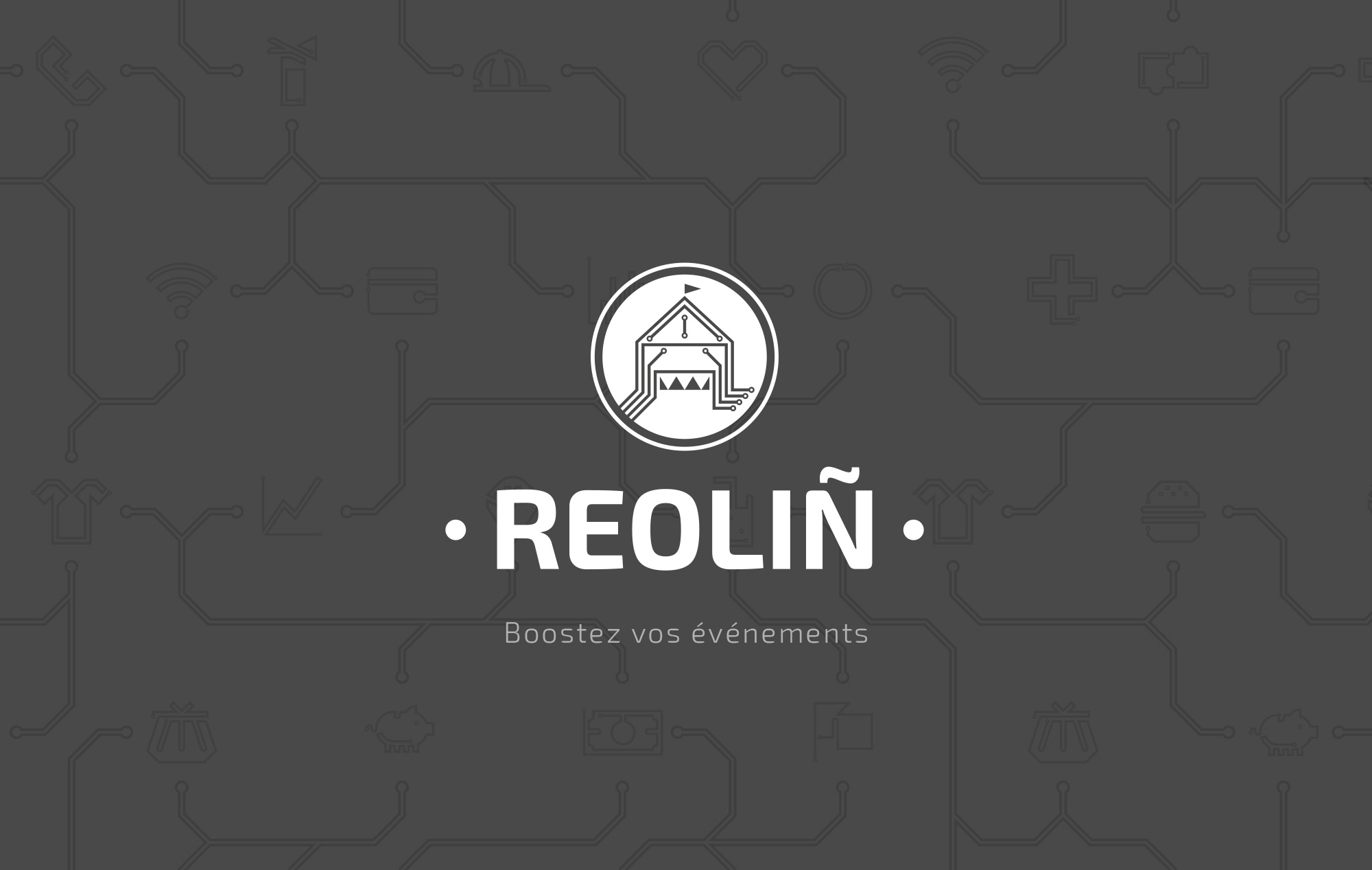 logo Réolin