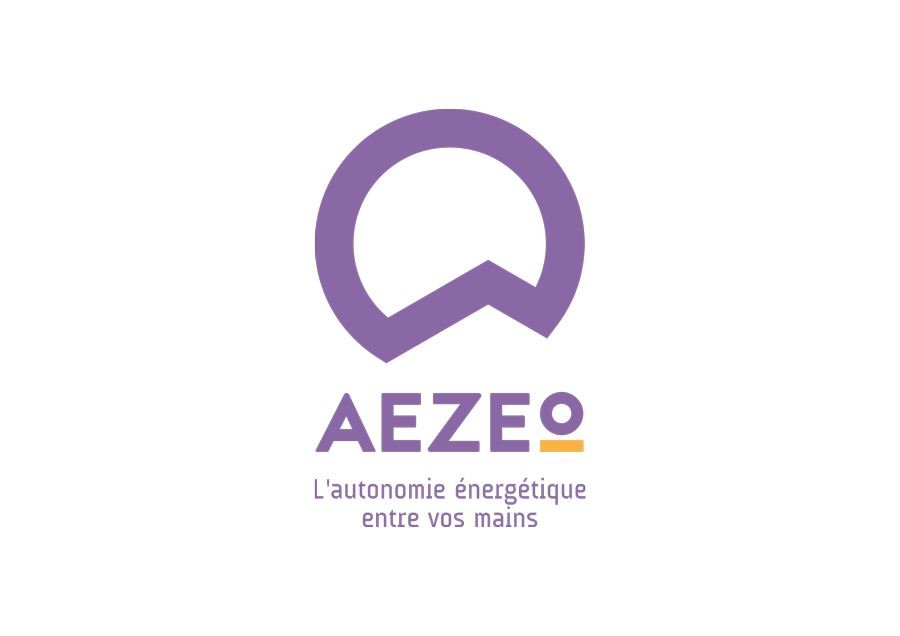 aezeo-logo