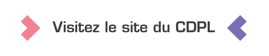 bouton-site-cdpl
