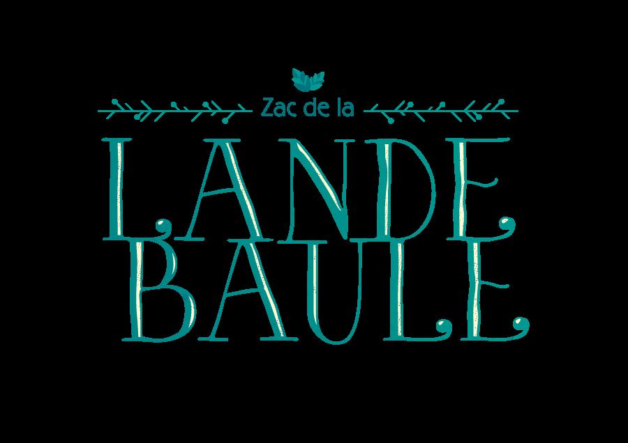 eadm-logo-lande-baule