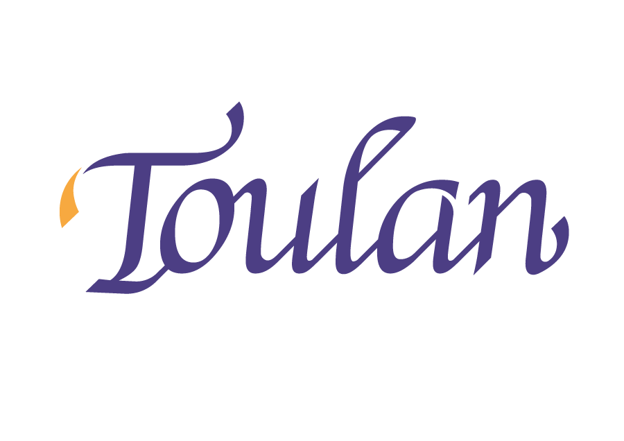 eadm-logo-Toulan