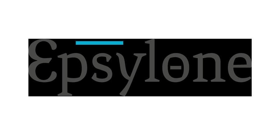 logo-Epsylone