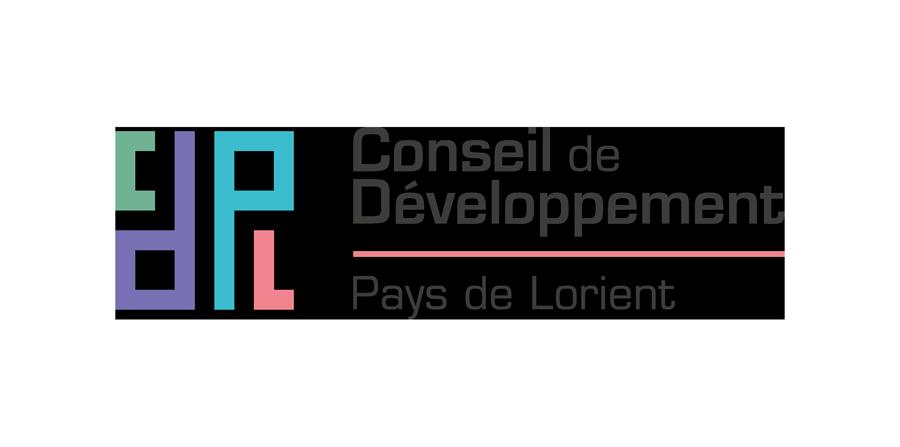 logo-cdpl