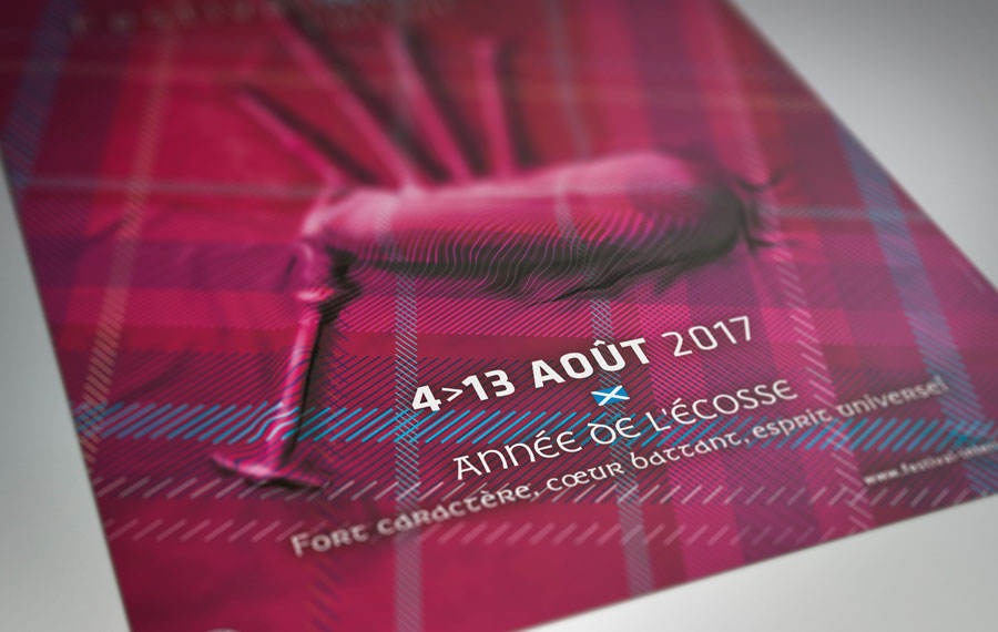 ZOOM-Aff-2017-40x60-bas