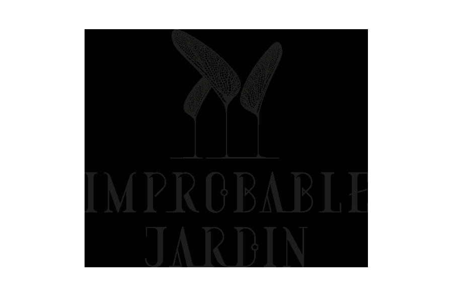 logo Improbable Jardin