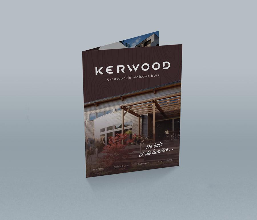 plaquette-kerwood