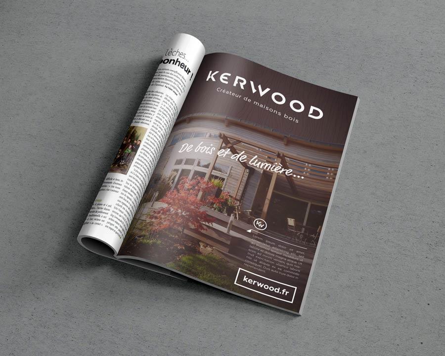 pub kerwood
