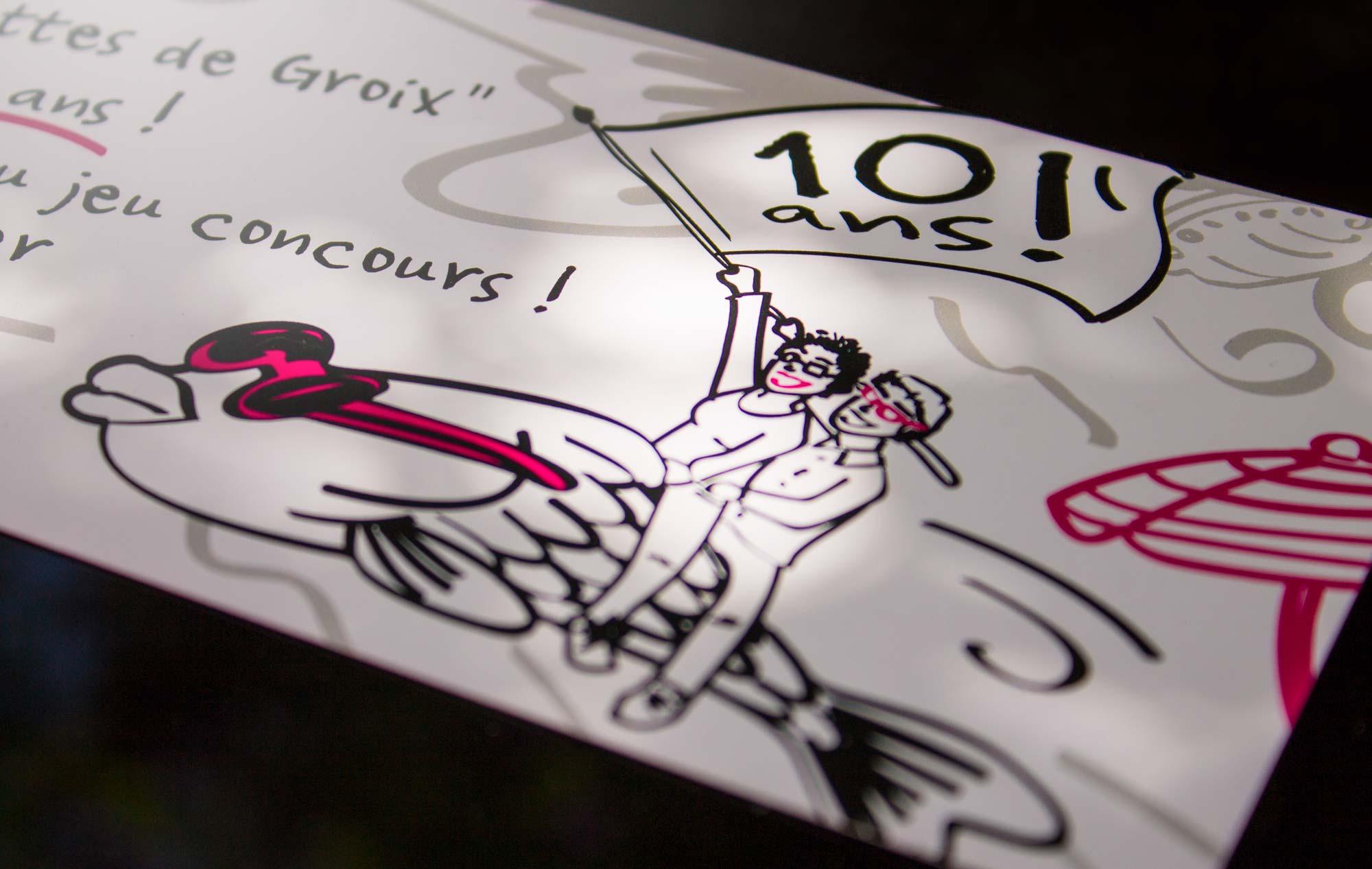 Header Lunettes de Groix