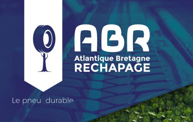 header ABR rechapage