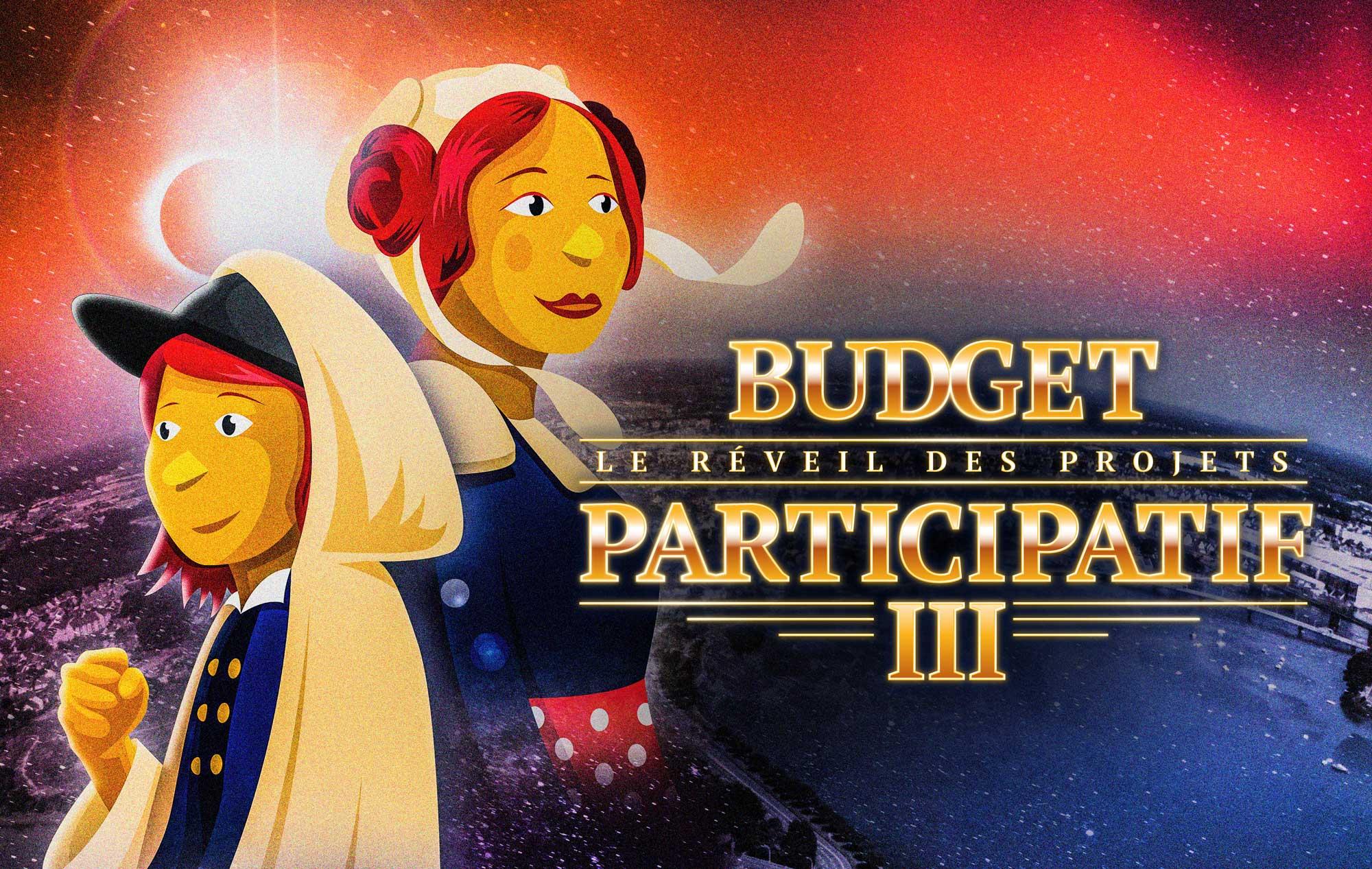 Lanester-budget participatif-2018