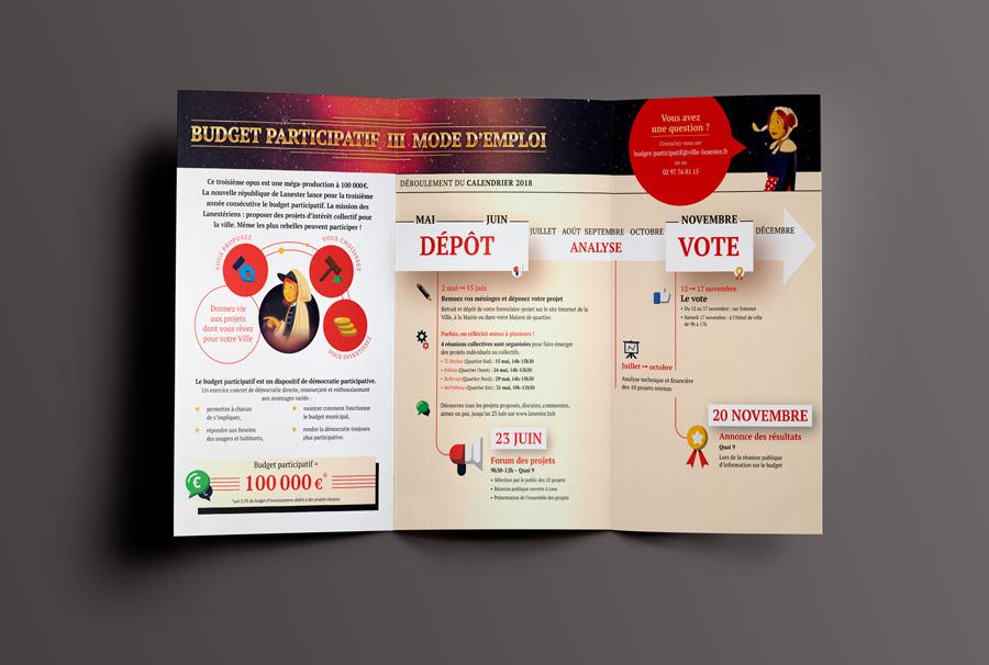 dépliant-budget participatif-lanester-2018