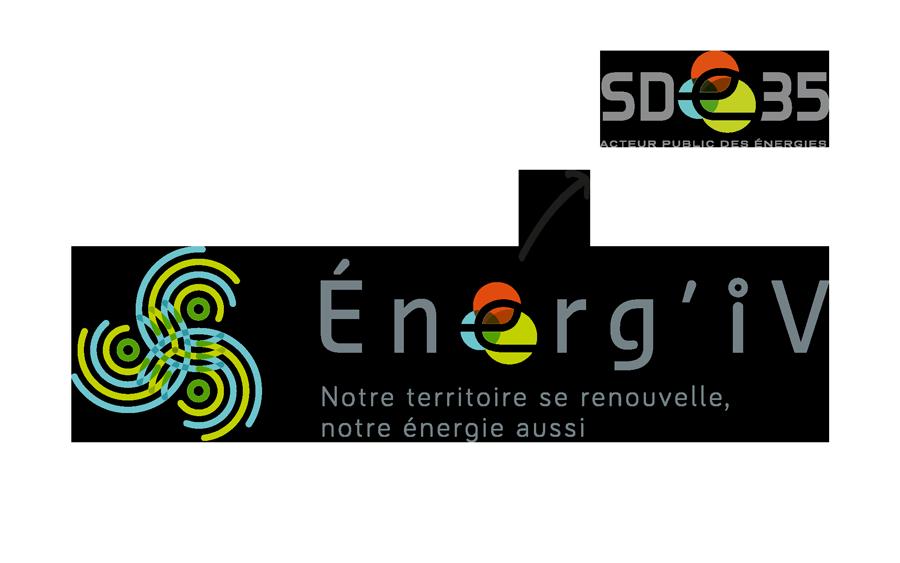 logo-energiv