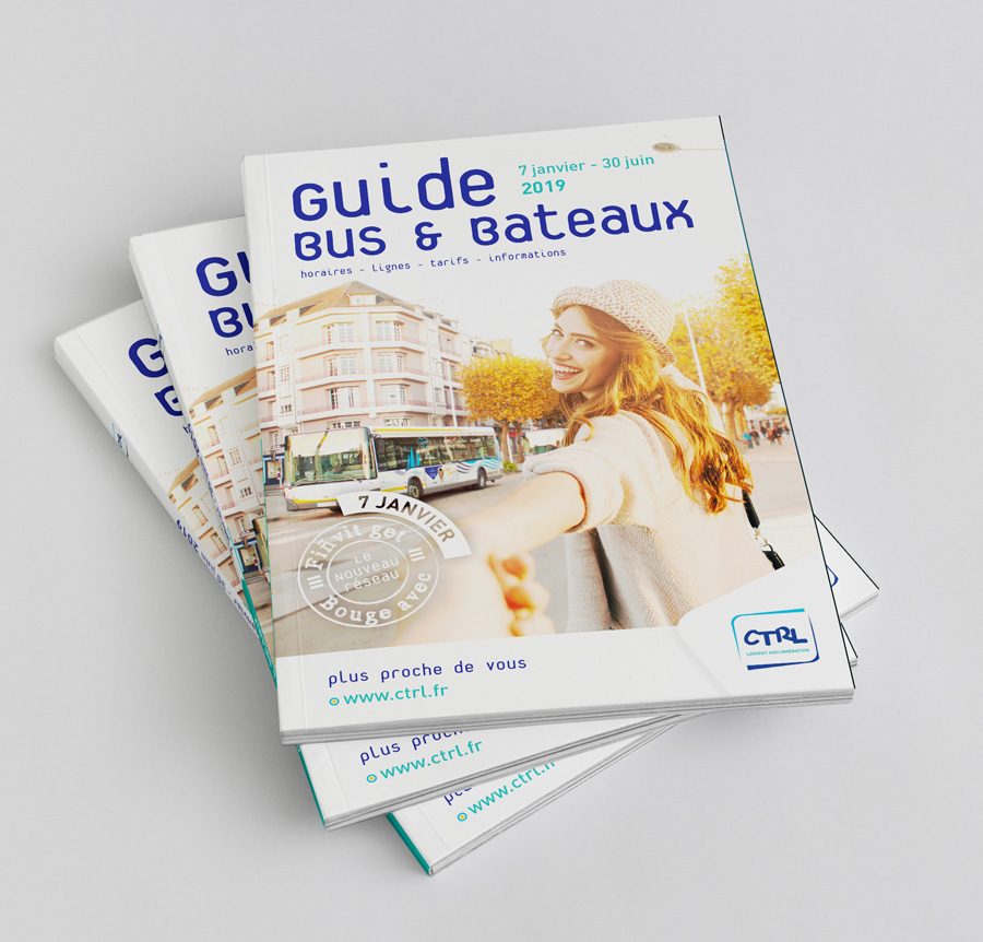 ctrl-guide-horaire 2019 couv