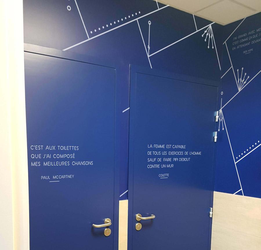 Leclerc-toilettes-portes-femmes