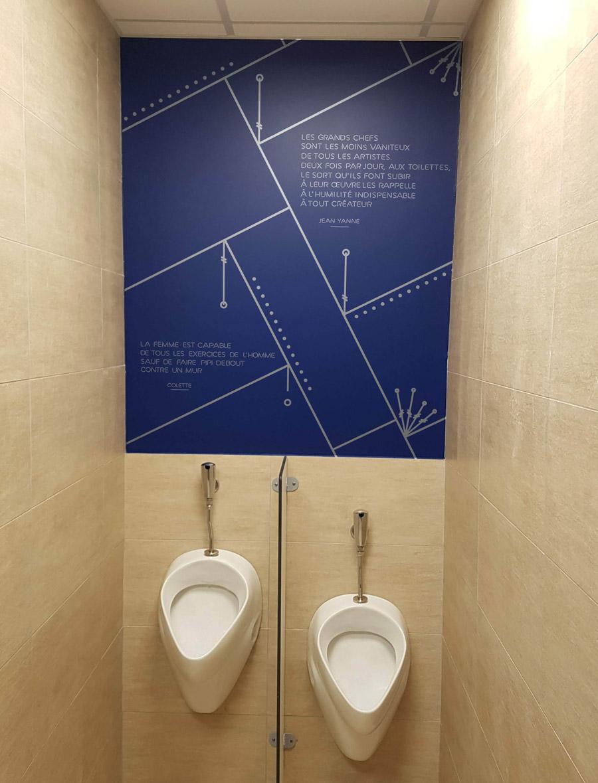 Leclerc concarneau-toilettes-urinoires