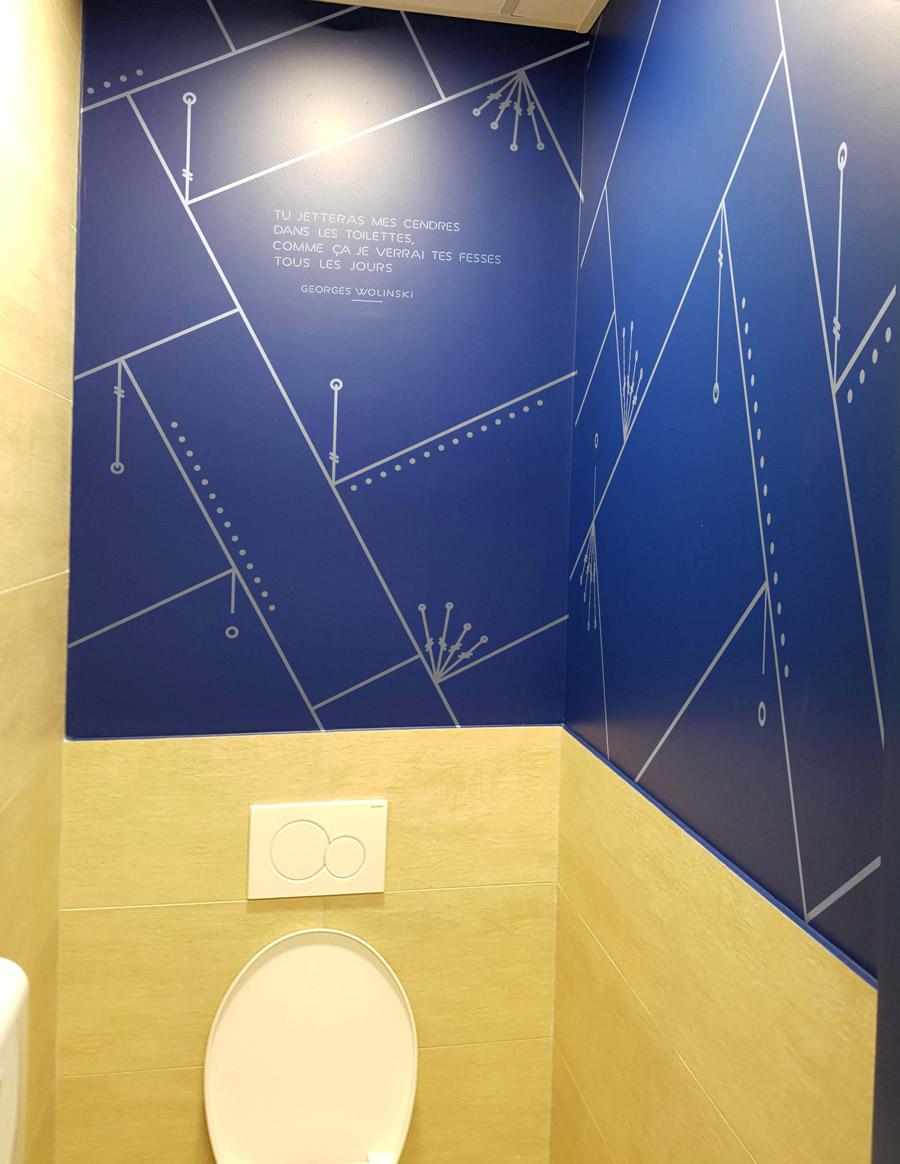 Lerclerc Concarneau-toilettes-interieur-femmes