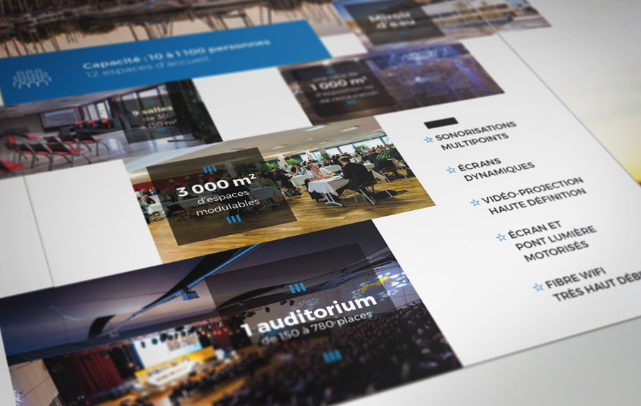 zoom-plaquette-expo-congres