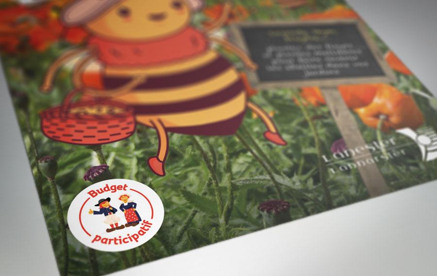 ZOOM-lanester-abeilles-pastille