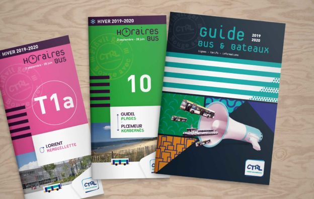 fiches hiver et guide CTRL 2019