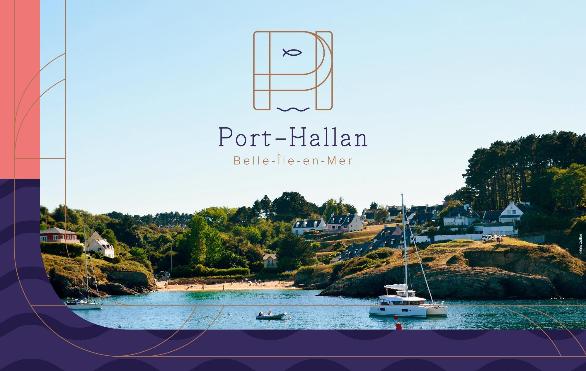 header ilo Port-Hallan