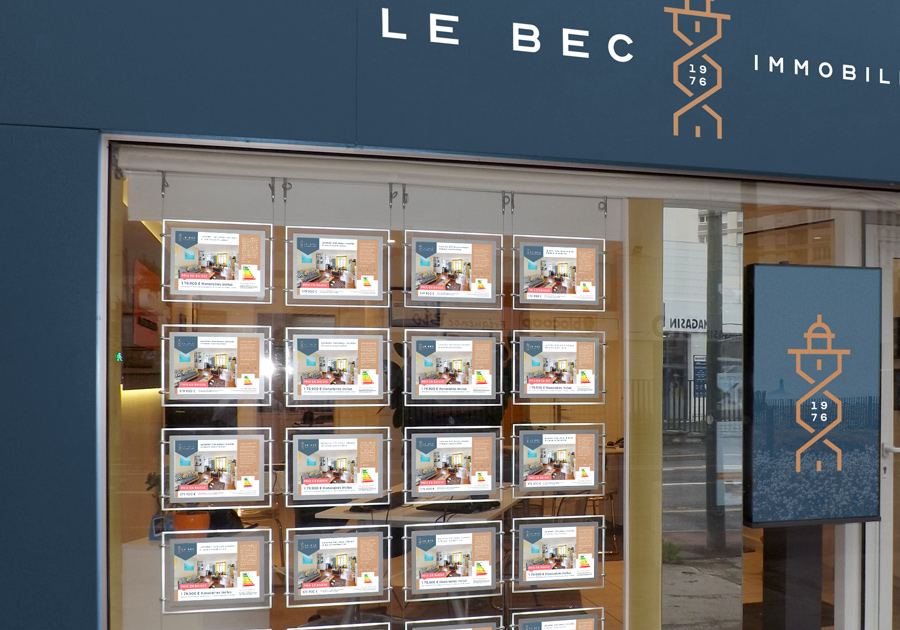 A4-fiche vitrine Le Bec Immobillier
