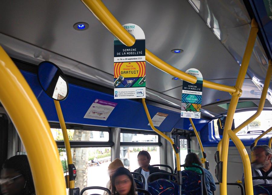 accroche porte bus gratuit lorient ctrl
