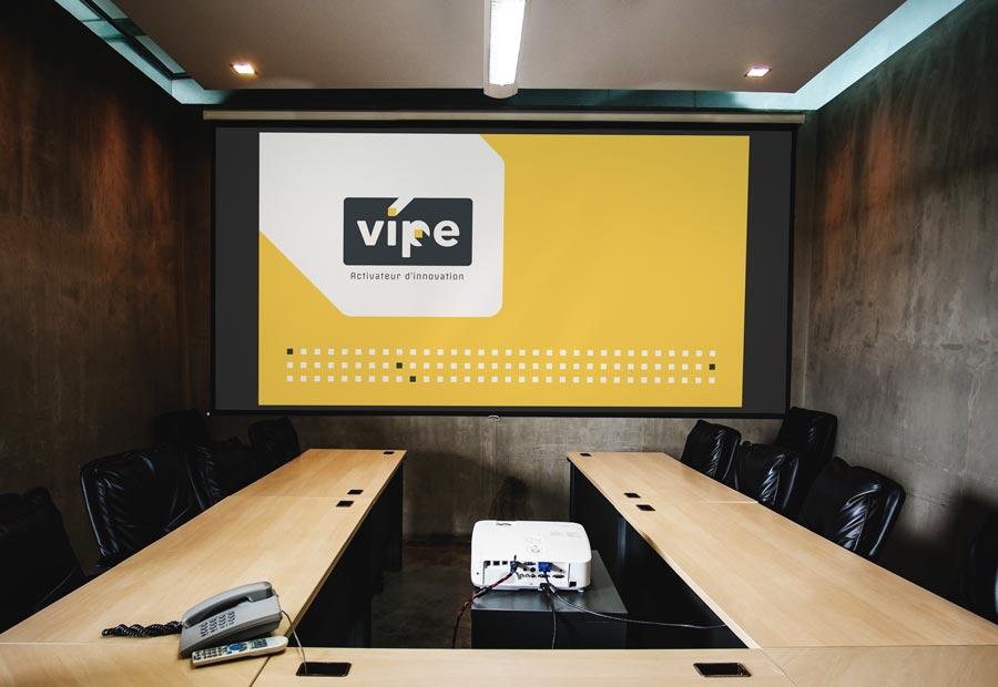 powerpoint VIPE vannes