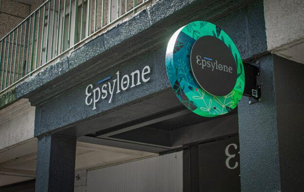 Header Epsylone