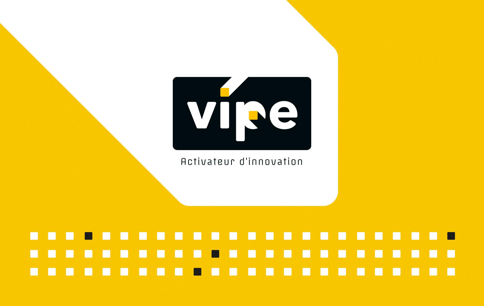 header VIPE vannes